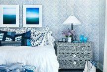 C | Herb River- Master Bedroom