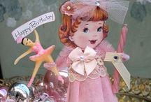 Happy Birthday to You !!
