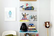 ♥ kids roomstories ♥