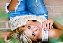 Pics I have to take / by Brittany Sarver
