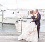 {WEDDING} Inspiration / Wedding inspiration photos