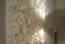 Room Decor / by Rebecka Guarino