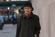 * for when we are old * / style,inspo,thoughts for when we are old
