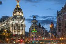 Madrid nos encanta