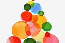 Talleres de NAVIDAD☃️ / Actividades para niños y familias esta Navidad 2016