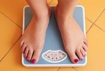 W E I G H T  L O S S / Weight Loss and fitness