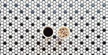 Coffee + Tea / Lattes, Coffee, Tea