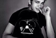 Star Wars ✨