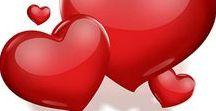 Srdce - Heart