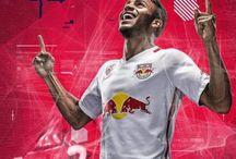 Soccer Sport International / Agencia representación futbolistas y clubes