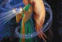Archangels - ETC..