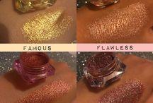 ⭐️ I love Glitter ⭐️