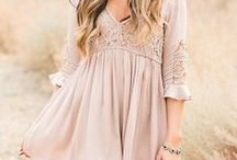 Boho Fashion for Women / Boho fashion for women including, clothing, shoes, jewelry and accessories.