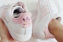 Adidas scarpe / Magnifiche scarpe Adidas