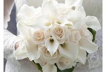 Wedding / Torne nuziali,location,bouquet e anelli