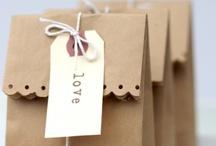 pack in packaging