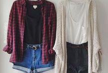 Fashionista Love