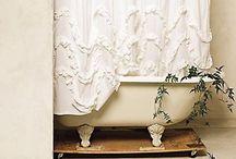 Bathrooms / Bathroom renovation ideas.