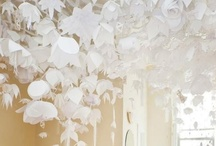 whimsical home / Fabulous, whimsical ideas for my house of dreams.