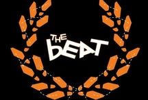 Beat / by Stratos Sopilis