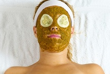 DIY: Beauty Products / A collection of tutorials and recipes for DIY beauty products.