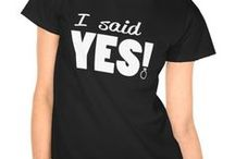 Funny T-shirts for Women / www.goodtogotees.com Funny t-shirts just for women.  Mother's Day or any occasion shirts just for her. funny t-shirts for women, girls, and ladies. Funny women's shirts with sayings.