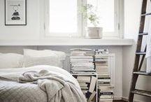 Bedroom / Lovely bedroom
