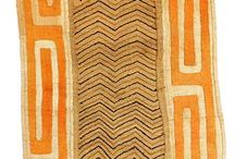 Patterns and Textiles / by Paige Gemmel