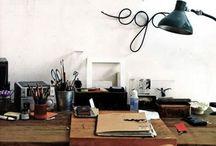 i n s p o - workspace