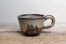 Ceramics / Everything ceramic's related