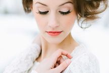 Best Wedding Spray Tan Tips / Picture perfect tips and tricks for your bridal makeup and sunless airbrush tan.