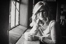 Valerie Ott Photography