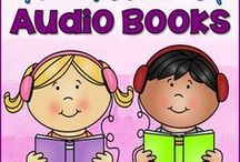 Comprehension / Strategies for building reading comprehension.