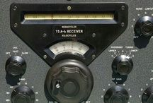 Amateur Radio / Useful Amateur Radio pins for any operator.