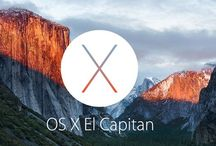 Everything  Apple! and more! / The best of Mac tips, tricks, useful information, with a bit of useless knowledge.