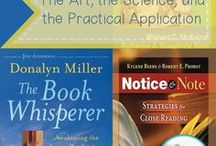 Book Lists / Great books for children.  Top book picks on literacy for teachers of reading.