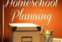 Happy Homeschooling / Homeschool advice, programs, fun