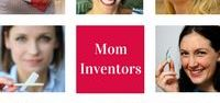 Mom Inventors