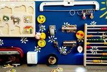 Ajándékötlet gyerekeknek DIY
