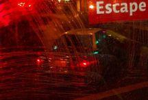 Fotografías Rodrigo Vergara / Fotógrafo en proceso  Anologa/Digital/Iphone -Street -Landscape -Sombras -Portrait