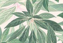 Art Textiles ~ The Beautiful Everyday
