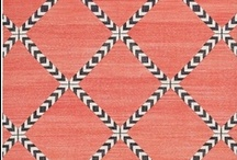 Pattern / by Kristin Casaletto - Wood & Paper Co.