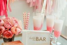 Party_Event Planning