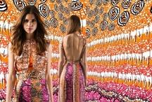 Fashion / Some pretty cool stuff at LFW