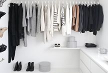 Tips/Tricks/Organize / by A Byte of Life