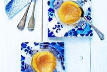 sweet sweet / by Filomena Trindade