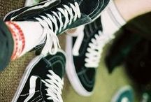 SHOES. / by nina
