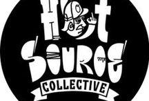 Hot Source