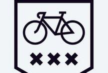Logos & Wappen