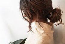 Hair Inspriation